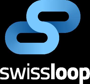 Swissloop